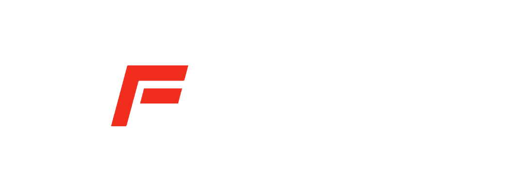 Hendrickson Foundation
